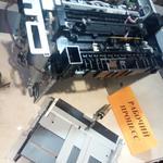 Ремонт принтеров, Качественно в срок!