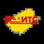 Обновление программ 1С ИТС ТЕХНО (подписка на 12 месяцев)