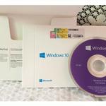 Купить-установить лицензию Windows 7, 8, 8.1, 10
