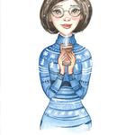 Иллюстрации для печати