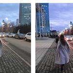 Качественная обработка фотографий