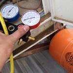 Заправка и ремонт кондиционеров Шымкент