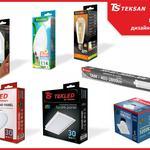 Адаптация и разработка дизайна упаковок Tetra Pak, Rexam, Ball, FinPak, ПЭТ