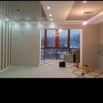 Качественно ремонт квартир