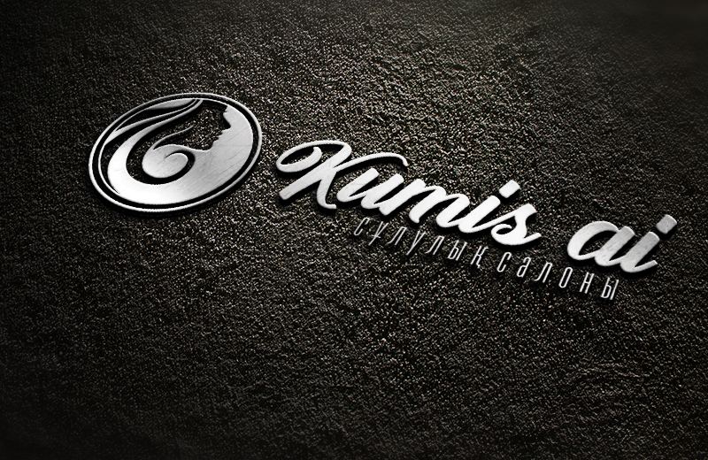 Фото Дизайн логотипа салона красоты