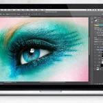 Установить photoshop на apple macbook air; pro; iMac Алматы