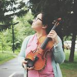 Репетиторство по фортепиано, скрипке и сольфеджио.