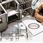 Согласование перепланировки и реконструкции недвижимости