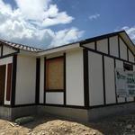 Строительство домов, зданий, гостиниц, баз отдыха из СИП панелей.