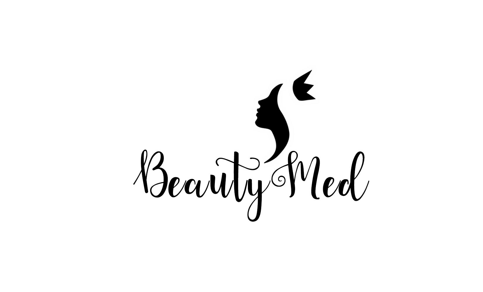 Фото Логотип для косметологии