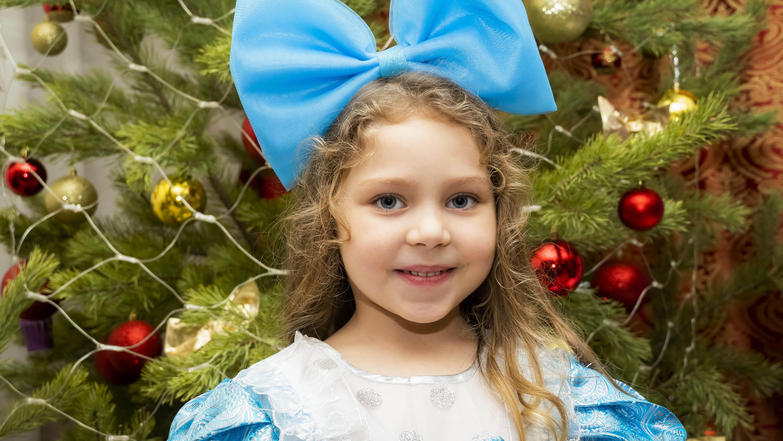 Фото Фото и видеосъемки в детском саду