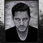 Портреты и картины по фото