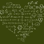 Математика репетитор, Репетитор по математике, Математика