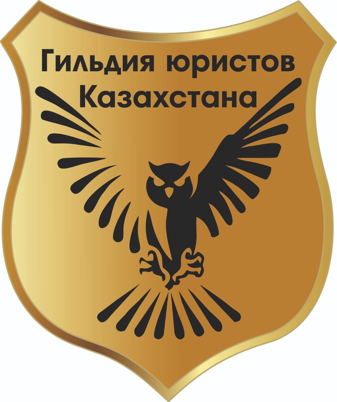 Фото Разработка логотипа для сайта или конкретно ориентированного на заказчика