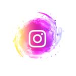Дизайн постов для социальных сетей с анимацией