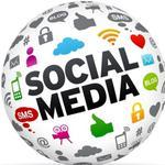 Создание, настройка и ведение страничек и таргетированной рекламы в Instagram, Facebook и Vkontakte