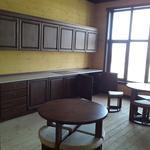 Реставрация и ремонт мебели,деревянных дверей,покраска деревянных изделий