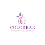 Разработаю уникальный дизайн логотипа, фирменного стиля, дизайна сайта.