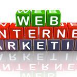 Настройка и продвижение рекламы в интернете.