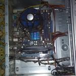 Работы по обслуживанию и мелкому ремонту компьютеров с ноутбуками не работаю.