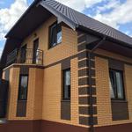 Строительство коттеджей, домов, саун, бассейнов