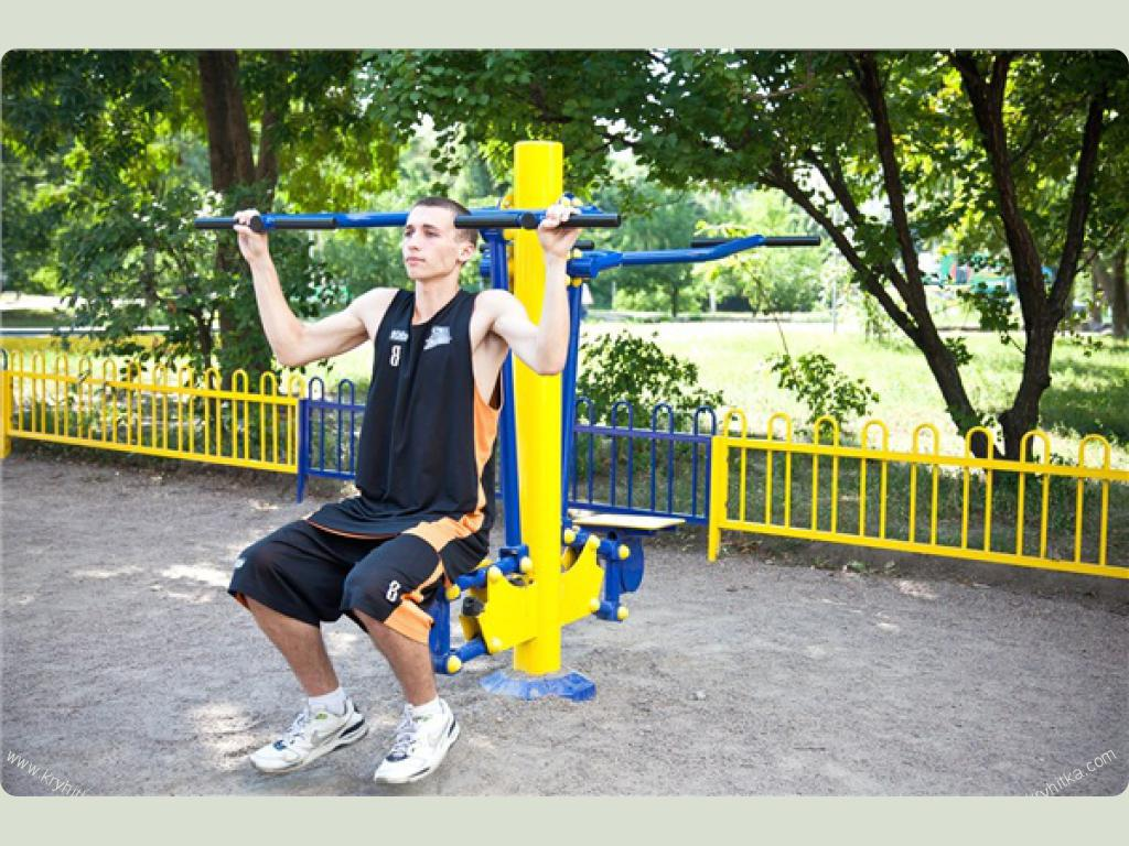 Фото Бесплатные тренировки по г.Алматы (весновка, Медео, Айнабулак,, роща Баума)