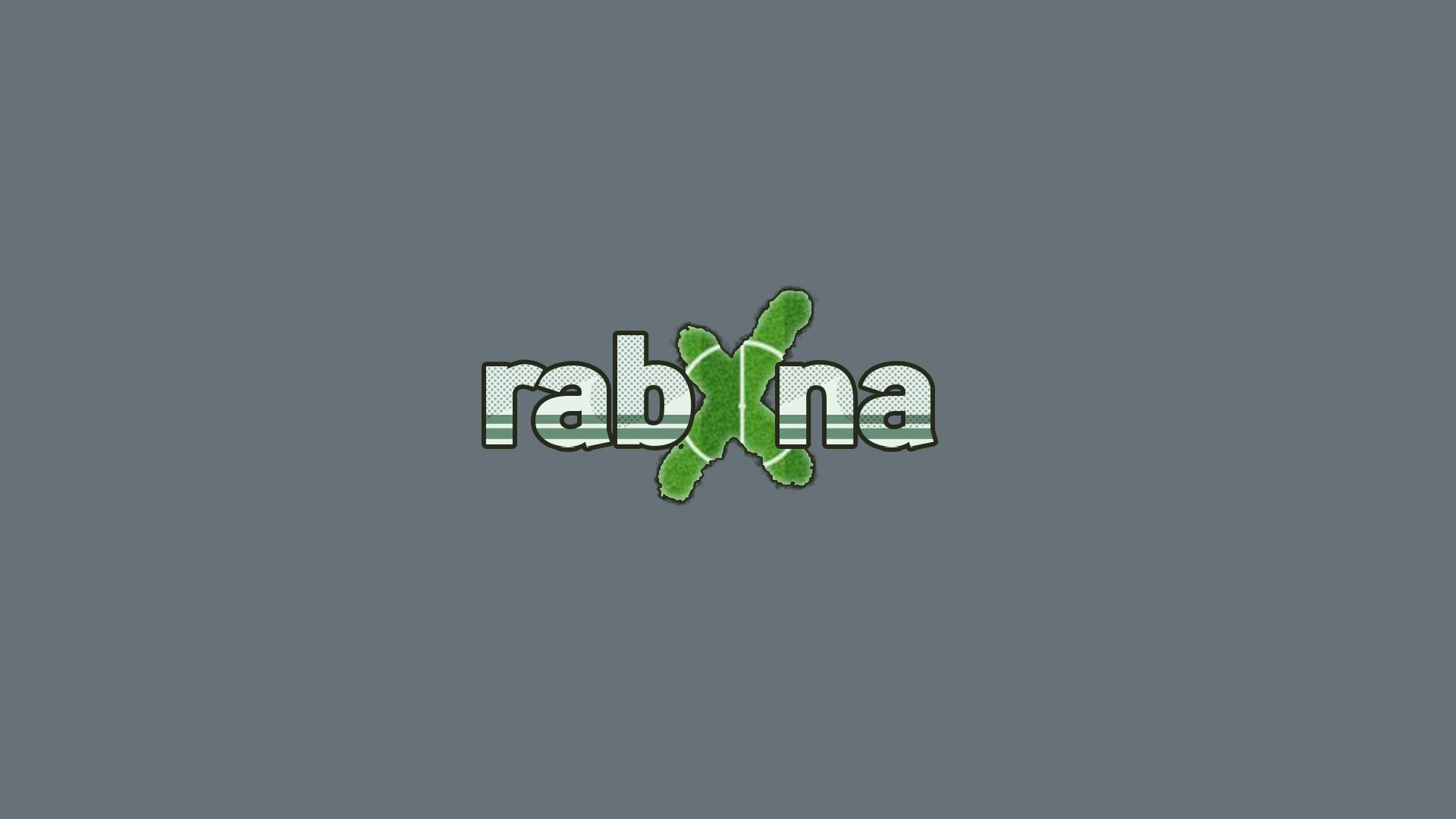 Фото Логотип для магазина спортивной обуви