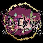 Логотипы для различных организаций
