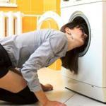Установка и ремонт стиральных машин любой марки