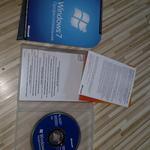 Установка  Windows XP, установка Windows 7, установка Windows 8.1, установка Windows 10. Выезд мастера по городу Алматы.