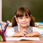 Помощь с домашним заданием