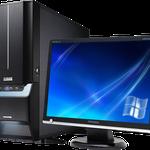 Установить Windows Алматы