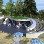 Архитектурные и Рабочие проекты (ПСД)