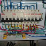 Монтаж и сборка электрощитов по вашему проекту!