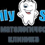 Разработка логотипа для вашей компании