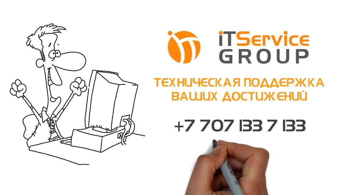 Фото Изготовление рисованного видео ролика