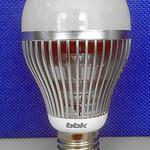 Ремонт светодиодных ( LED ) ламп и прожекторов