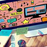 Разработка и создание сайтов.
