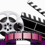 Видеомонтаж и слайд шоу