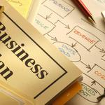 Разработка бизнес планов