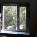 Установка, ремонт, регулировка окон