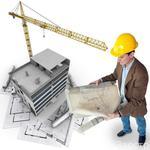 ИП придлагает Услуги сантехников и Сварщиков.О.В-В.К. АПТ. Металлаконструции.