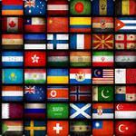 Перевод аудио и видео с/на английский, казахский и иностранные языки