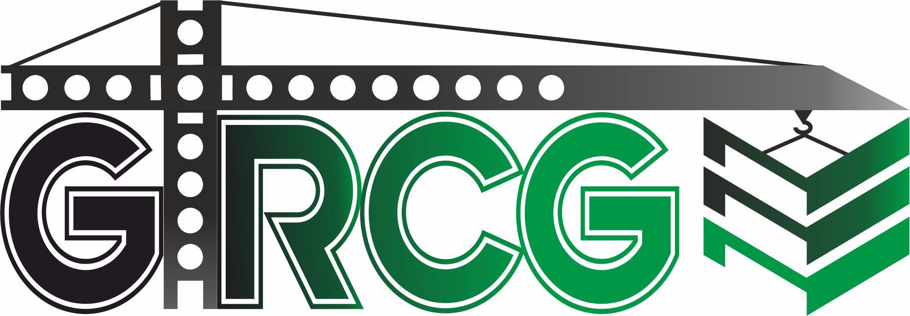 Фото Логотип выполнен по эскизу заказчика! Сроки на выполнение, с учётом корректировок, 3-4 дня