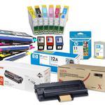 Заправить цветные лазерные картриджи Hp,Canon,Epson,Rixoh и прочих