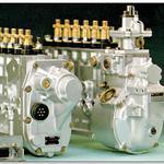 Диагностика и ремонт топливной дизельной аппаратуры