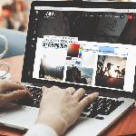 Разработка сайтов. Разработаем для Вас сайт с уникальным дизайном
